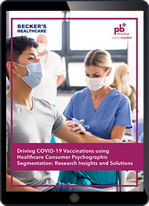 Beckers Healthcare Whitepaper Tablet_Driving-COVID-19-Vaccinations