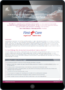 FIRST_CARE_CASE_STUDY_TABLET
