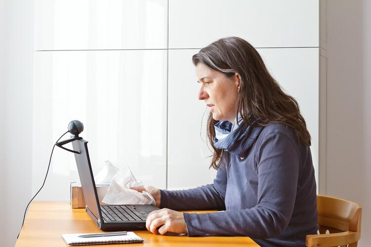 How to Improve Telehealth for COVID-19