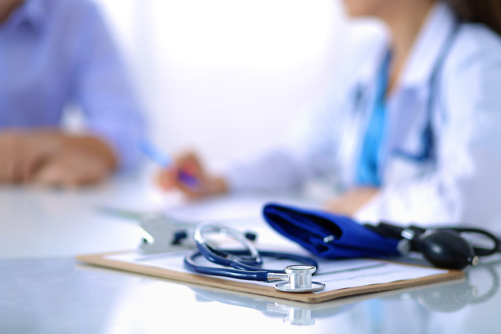 How Leveraging Patient Engagement Increases Loyalty More Than Traditional Marketing