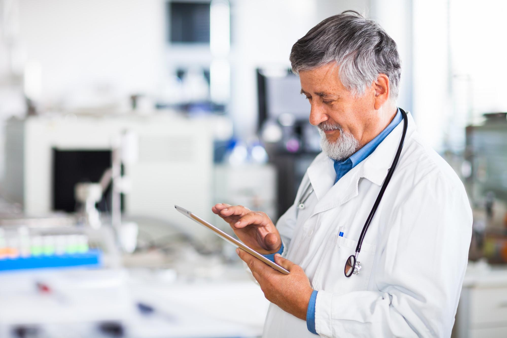 What Are the Best Channels for New Patient Acquisition