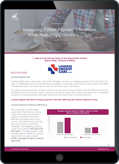 Increasing-Patient-Payment-Efficiencies-While-Reducing-Collections-Costs