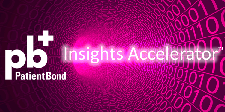 Insights Accelerator Header_email