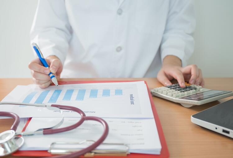 How to Streamline the Patient Payment Collections Process When Staff Is Stretched Thin