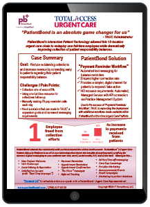 INCREASING_PATIENT_PAYMENT_COLLECTIONS_URGENT_CARE_CASE_STUDY_TABLET.png