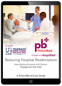 REDUCING_HOSPITAL_READMISSIONS_CASE_STUDY_TABLET.png
