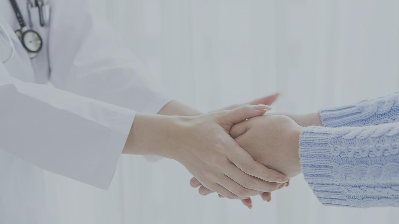 PatientBond Increases Market Share by Improving Loyalty and Acquisition