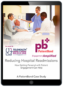 REDUCING_HOSPITAL_READMISSIONS_CASE_STUDY_TABLET