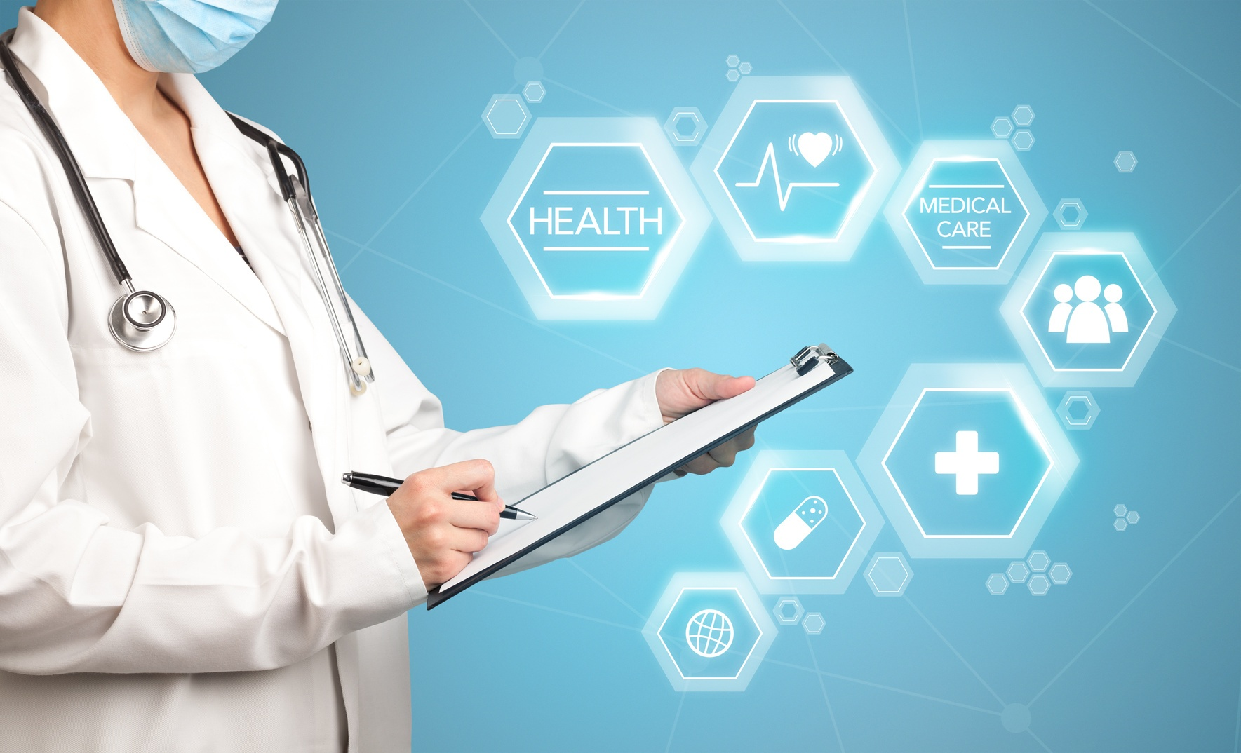 SOLVING_CHF_READMISSIONS_USING_PSYCHOGRAPHICS_AND_TECHNOLOGY_WEBINAR
