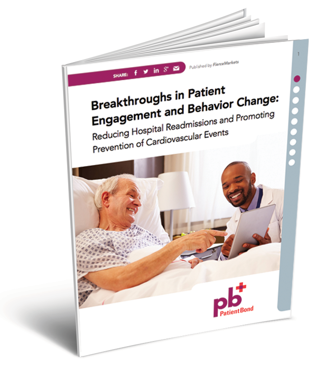 BREAKTHROUGHS_IN_PATIENT_ENGAGEMENT_FIERCE_BOOK_COVER.png