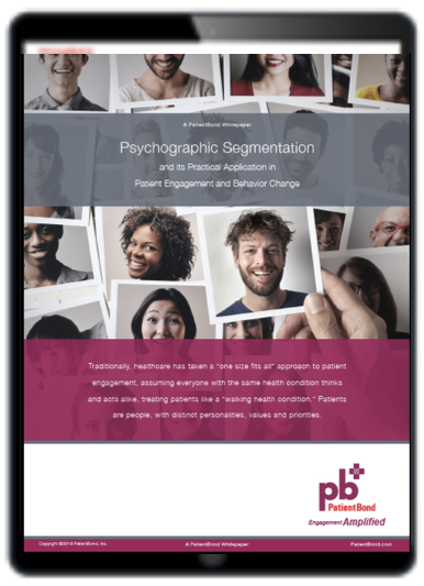 psychographic-segmentation-whitepaper-graphic